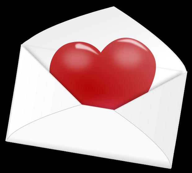 heart-159636_1280