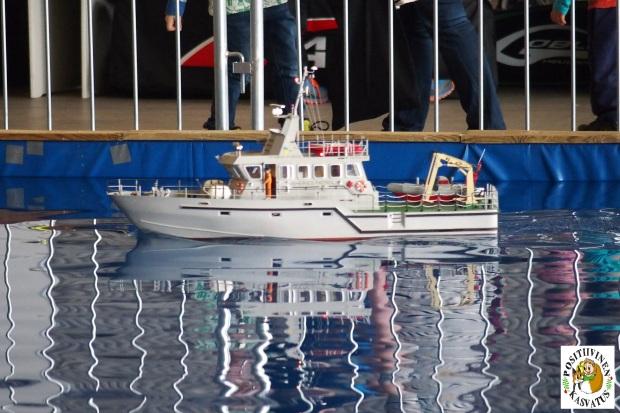 Model Expo Laiva.JPG