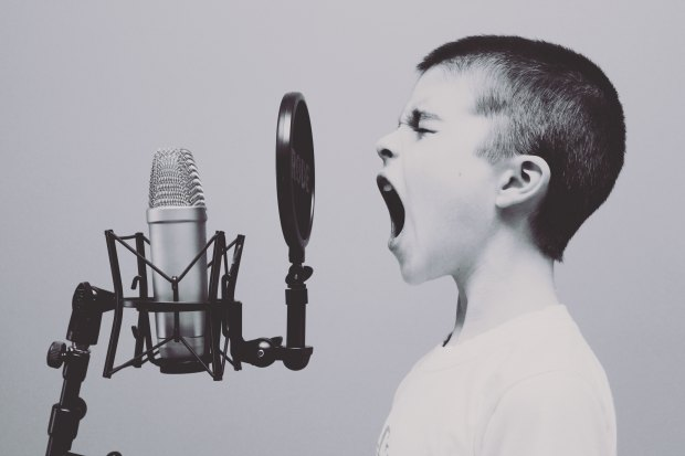 keksinnöt ääni.jpg